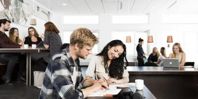 Roskilde University launches 30 new Master's programmes