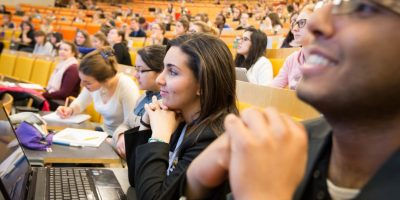 14 UCL master's programmes ranked among the world's best