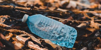 Rethinking our approach to tackling plastic waste