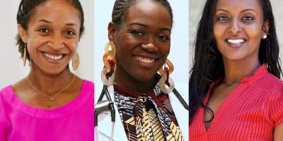 Researchers call for Afrocentric approach to boost vaccine uptake among Black communities