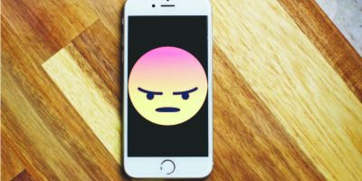 Cyberbullying: The Difference Between Opinions and Hateful Messages