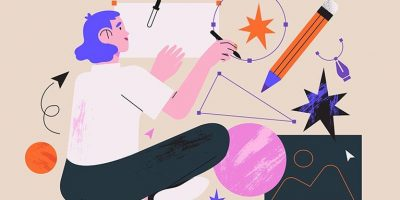 New report calls attention to the range and contribution of creative freelancers in the UK